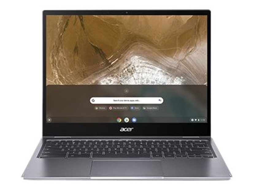 """Acer Chromebook Spin 713 Core i3 8GB 128GB SSD 13.5"""""""