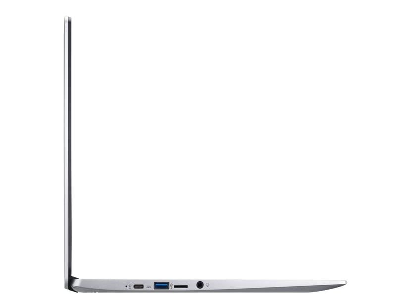 "Acer Chromebook 315 Pentium Silver 8GB SSD 128GB 15.6"""