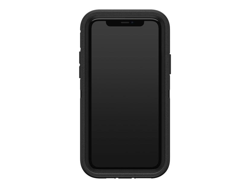Otterbox Defender Series iPhone 11 Pro Svart