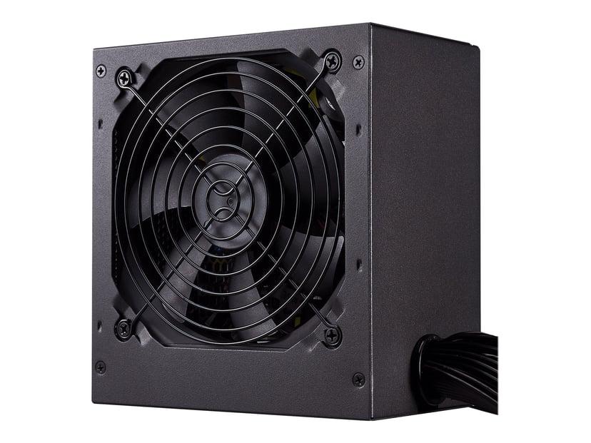 Cooler Master MWE Bronze V2 750 750W 80 PLUS Bronze