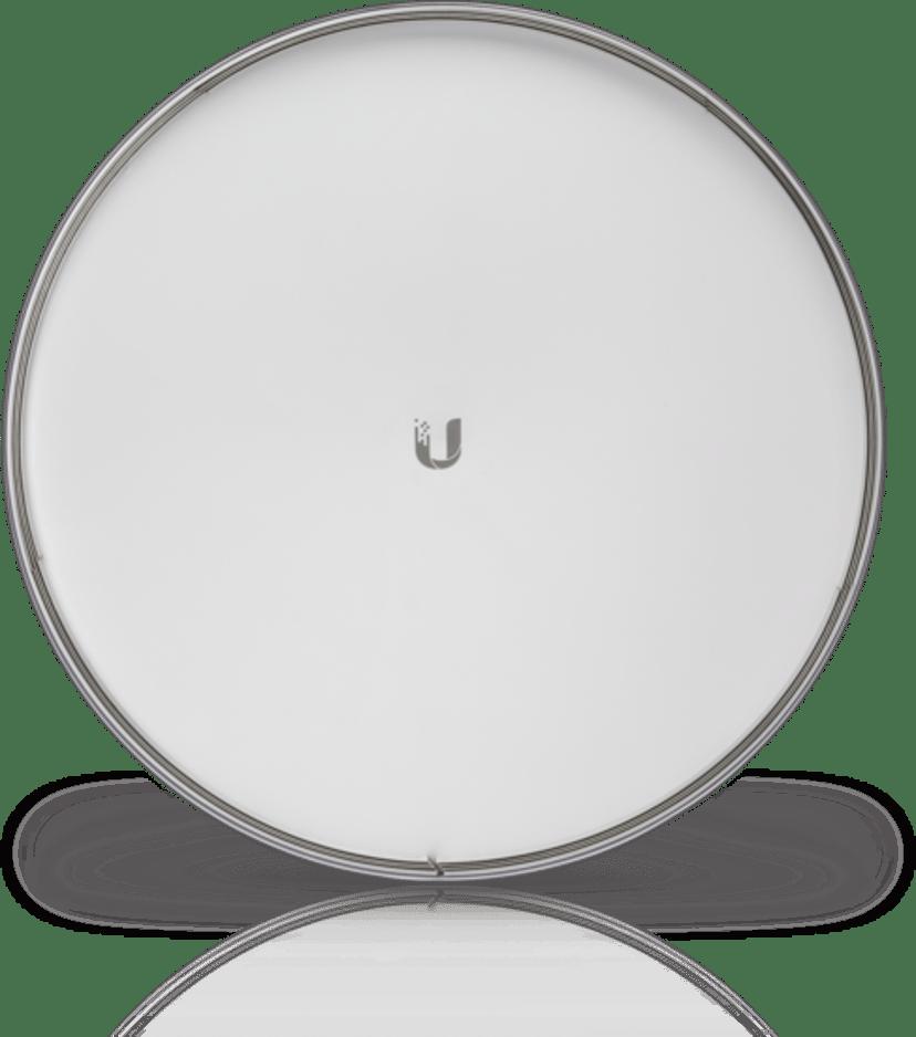 Ubiquiti airMAX IsoBeam 620 mm Isolator Radome