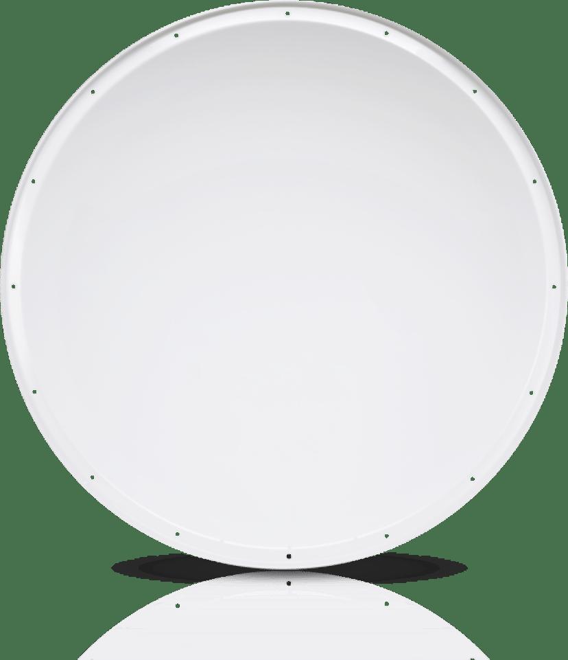 Ubiquiti airMAX RocketDish 3 GHz Radome Cover