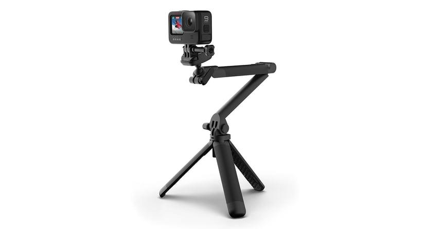 GoPro Go Pro 3-Way