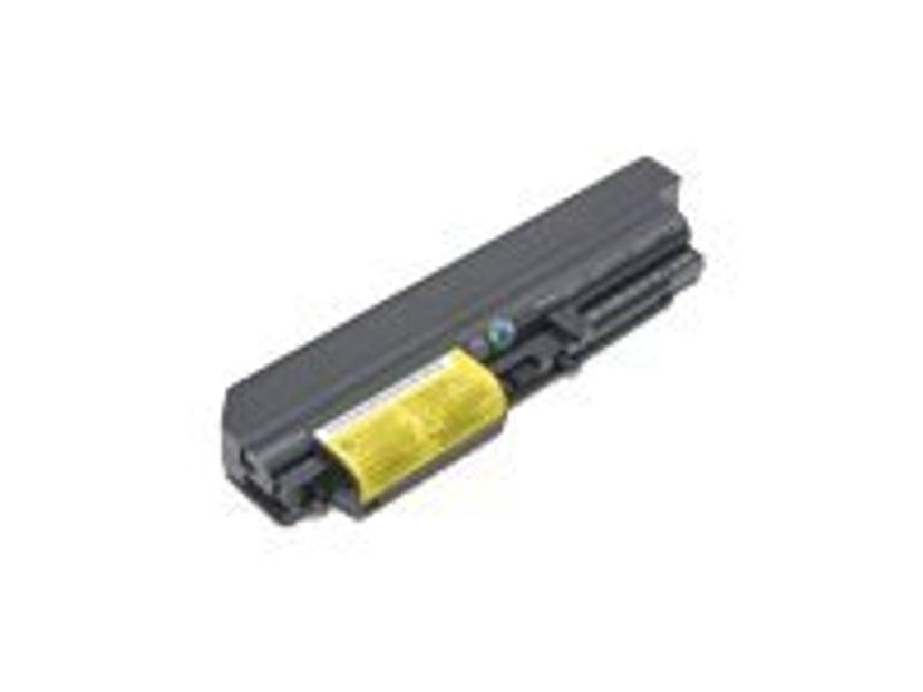 Lenovo Batteri