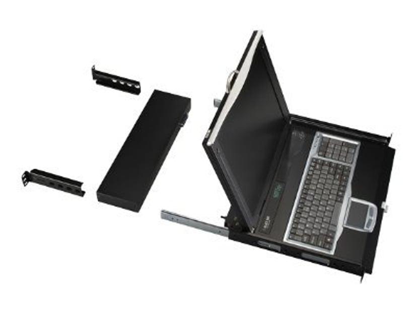 Black Box ServTray Complete KVT417A