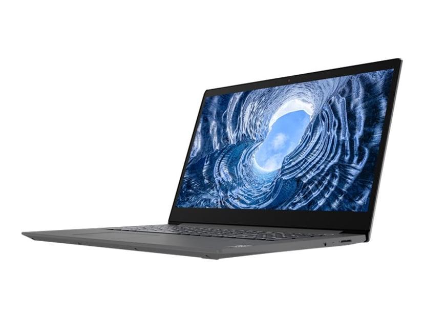 "Lenovo V17 CI5-1035G1 8/256 17.3"" W10H #demo Core i5 8GB 256GB SSD 17.3"""