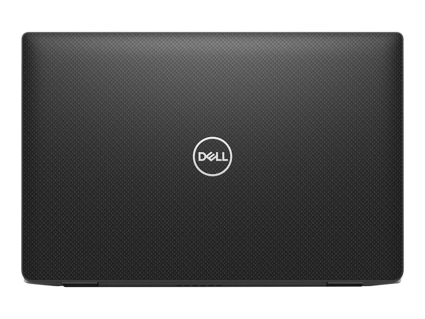 """Dell Latitude 7320 Core i7 16GB SSD 512GB 13.3"""""""