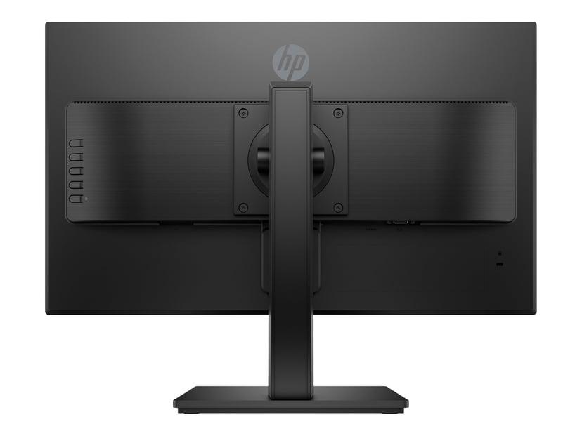 """HP P24Q G4 23.8"""" 2560 x 1440 16:9"""