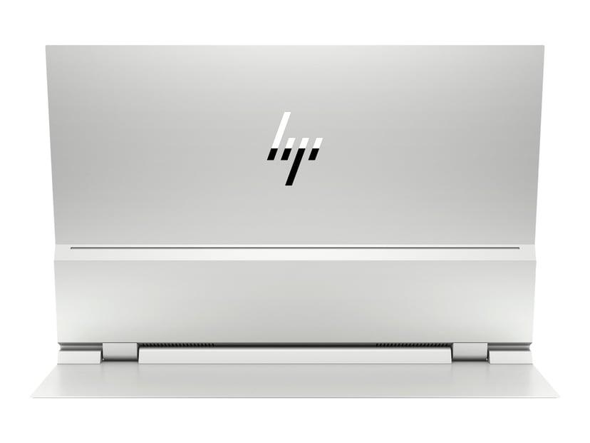 """HP E14 G4 14"""" 1920 x 1080 16:9"""