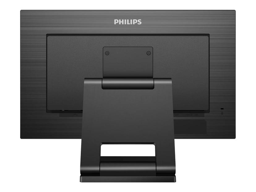 "Philips B-Line 242B1TC 24"" Touch FHD IPS 16:9 24"" 1920 x 1080 16:9"