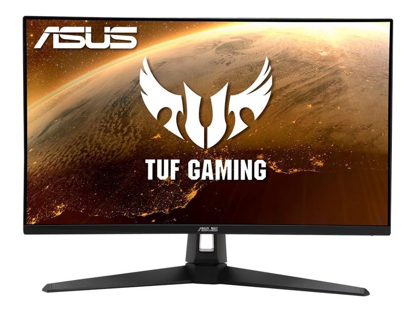 """ASUS TUF Gaming VG27AQ1A 27"""" WQHD IPS 16:9 27"""" 2560 x 1440 16:9"""