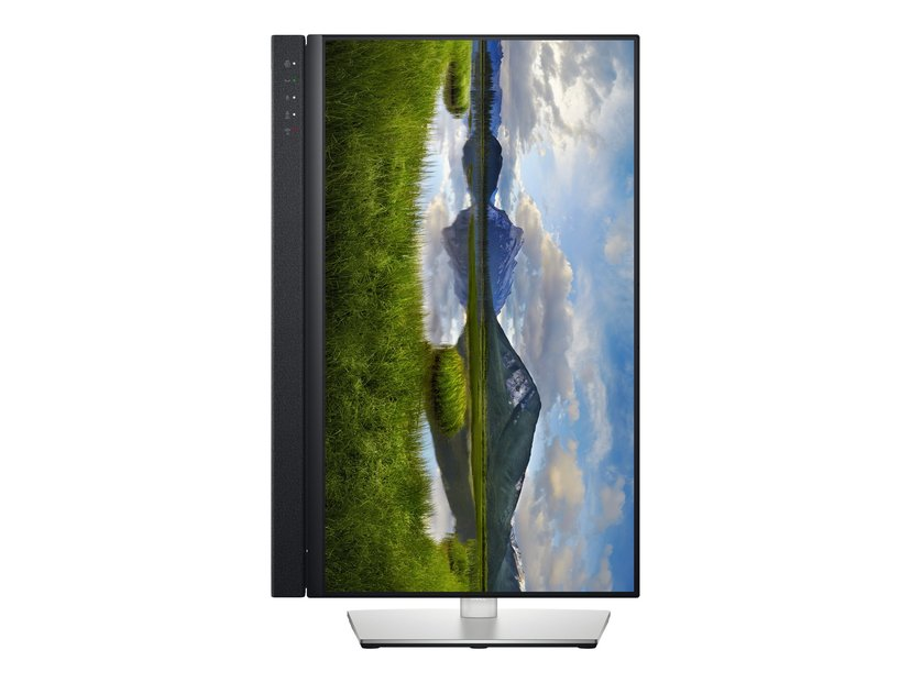 """Dell C2422HE 23.8"""" FHD IPS 16:9 23.8"""" 1920 x 1080 16:9"""