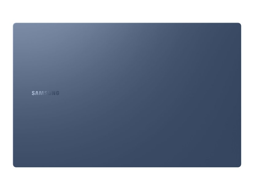 "Samsung Galaxy Book Pro Core i5 8GB SSD 256GB 15.6"""