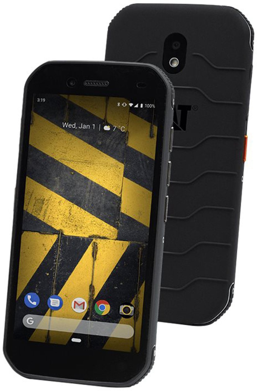 CAT S42 32GB Dual-SIM