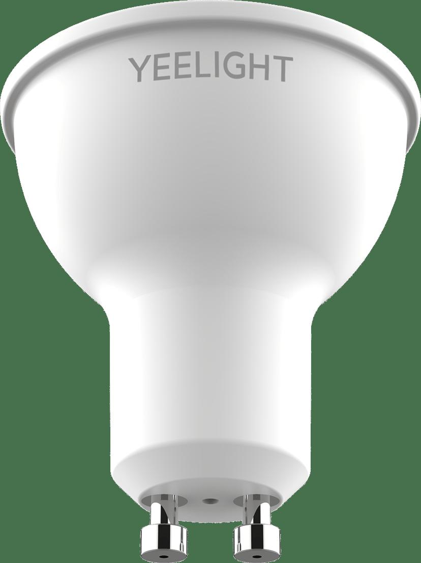 Yeelight Smart LED GU10 White