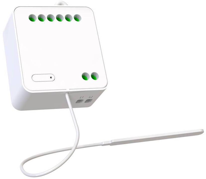 Yeelight Smart Dual Control Module