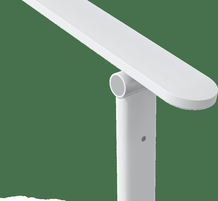Yeelight Folding Desk Lamp Z1 Pro
