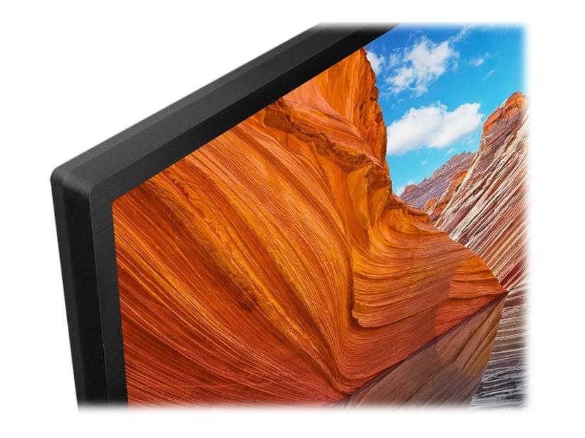 "Sony KD50X81J 50"" HDR 4K LED Smart-TV"