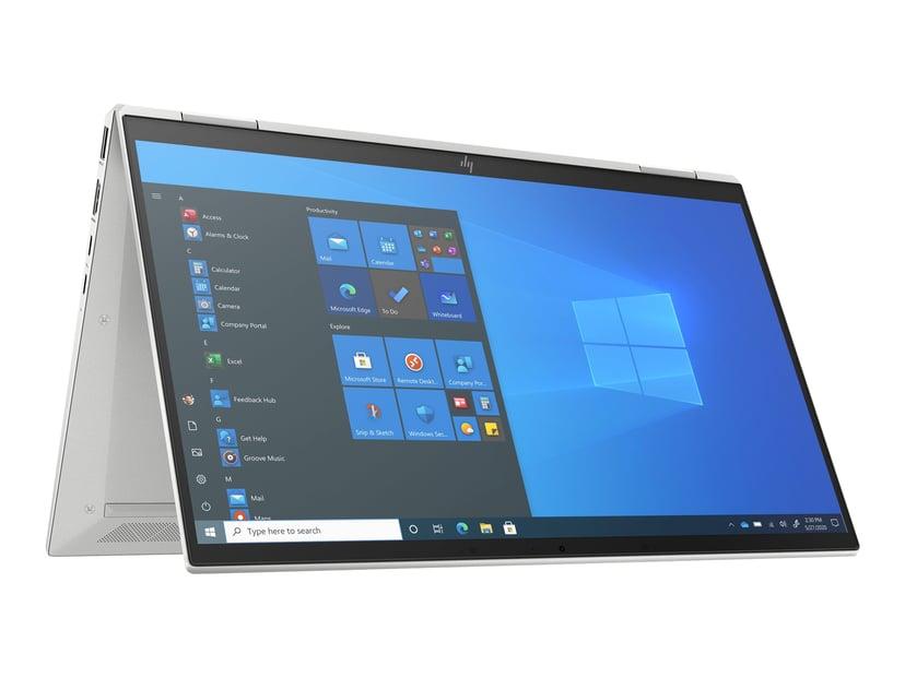 """HP EliteBook x360 1030 G8 Core i5 16GB 256GB SSD 13.3"""""""