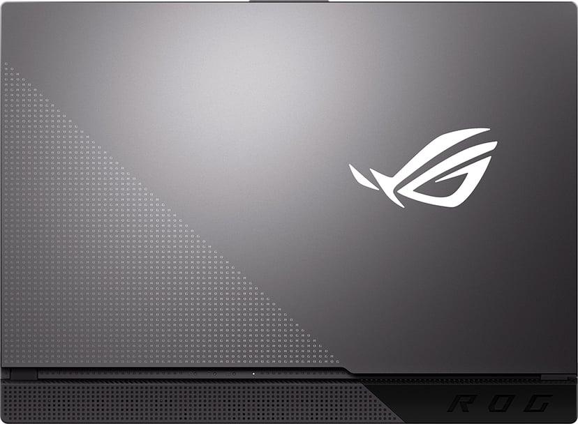 "ASUS ROG Strix G15 Ryzen 7 16GB 1000GB SSD 144Hz 15.6"" RTX 3060"