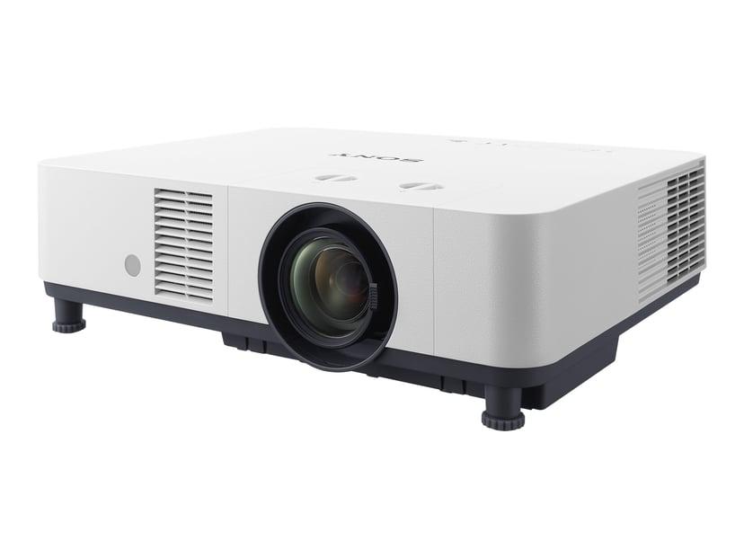 Sony VPL-PHZ50 WUXGA Laser