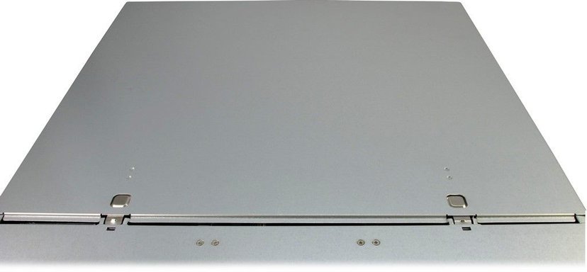 Inter-Tech 3U-3416 Storage Chassi