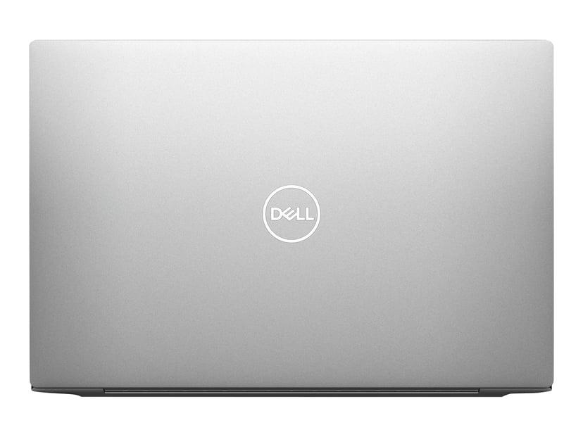 """Dell XPS 13 9310 Core i7 16GB 512GB SSD 13.4"""""""