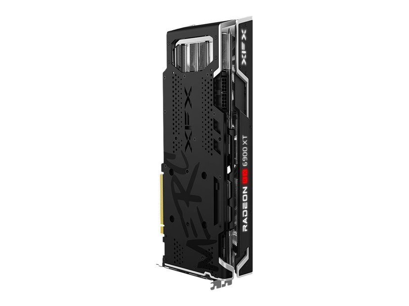 XFX Radeon RX 6900 XT Speedster MERC319 Black 16GB