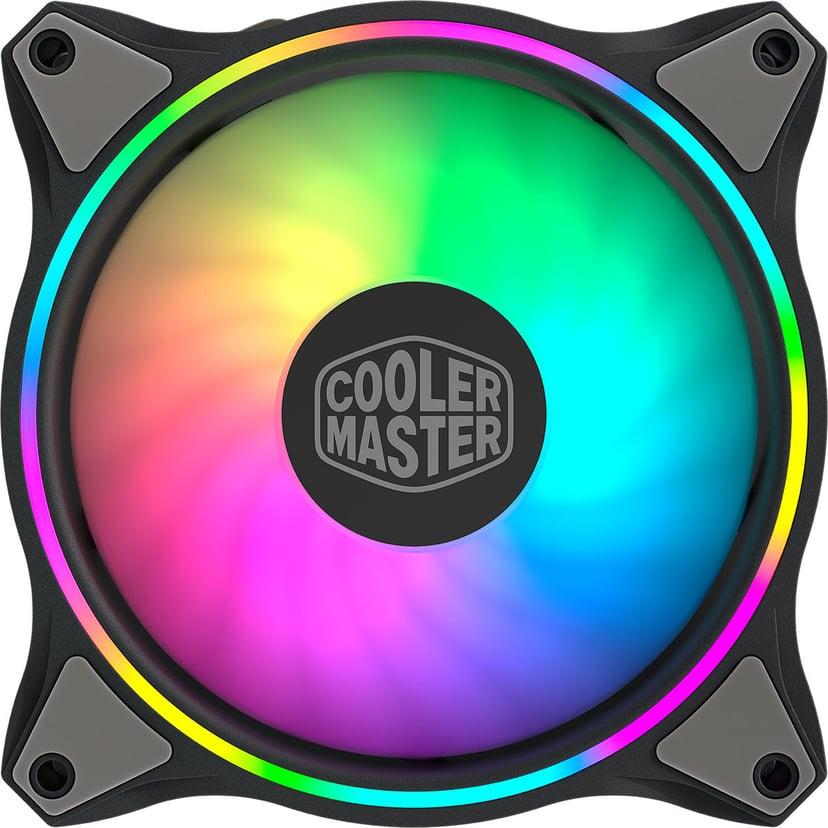 Cooler Master MasterFan MF120 Halo 120 mm