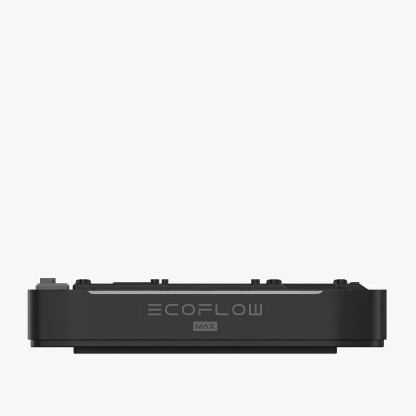 Ecoflow Batteri 288Wh - River