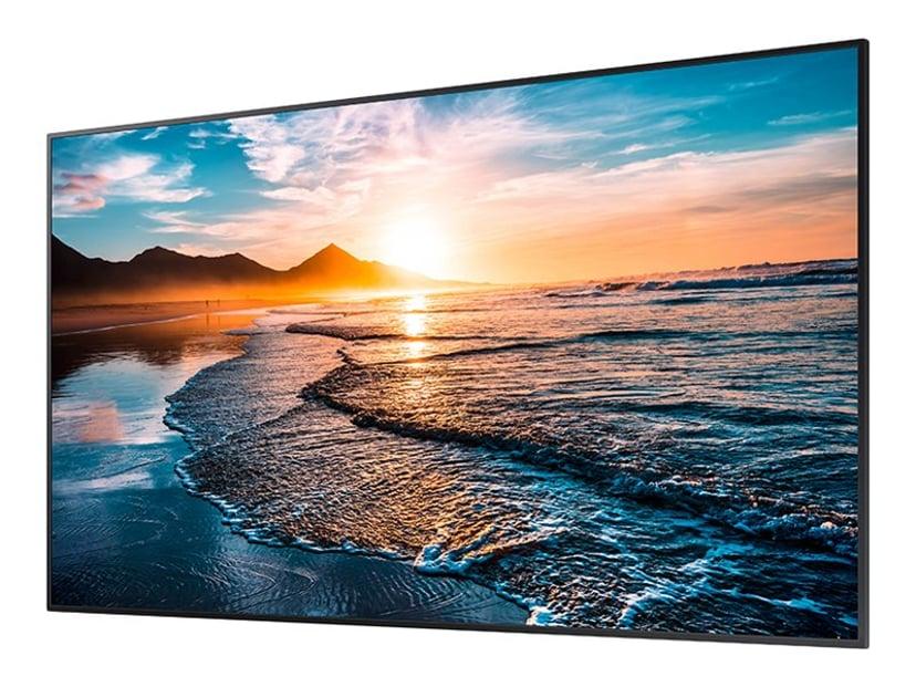 """Samsung QH65R 65"""" 4K UHD 700 Nits 24/7 SOC WiFi 65"""" 700cd/m² 4K UHD (2160p) 16:9"""