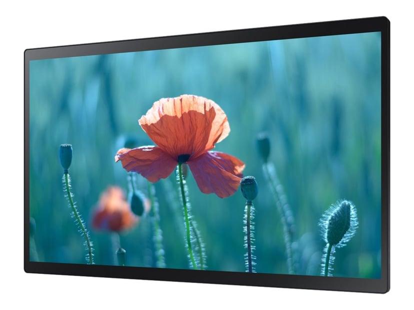 """Samsung QB24R-T 24"""" FHD ADS 16:9 250 Nits 16/7"""