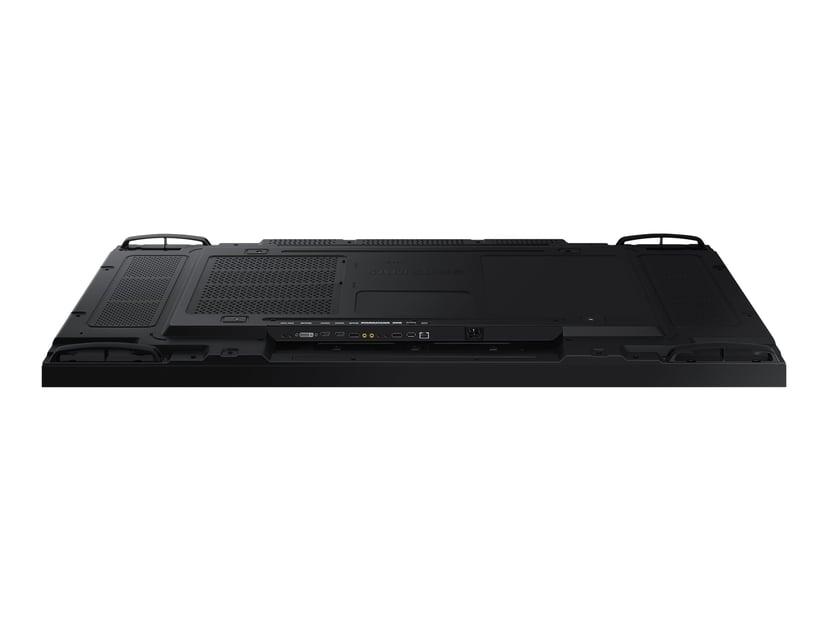 "Samsung VH55T-E 55"" FHD IPS 16:9 700 Nits 24/7 55"" 700cd/m² 1080p (Full HD) 16:9"