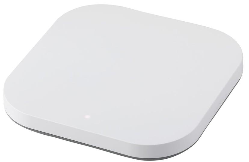 Plasma Cloud PAX1800 WiFi 6 Accesspunkt