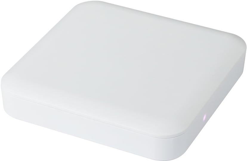 Plasma Cloud PA300 WiFi 4 Accesspunkt