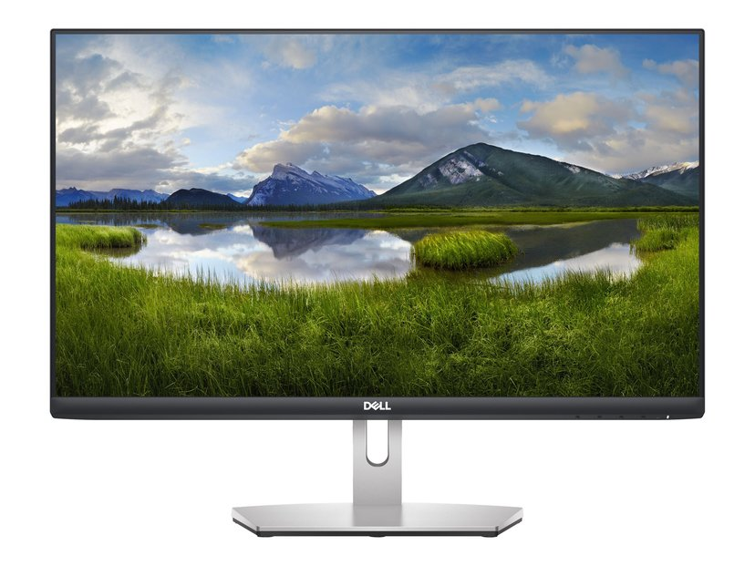 "Dell S2421HN 23.8"" FHD IPS 16:9 #demo 23.8"" 1920 x 1080 16:9"
