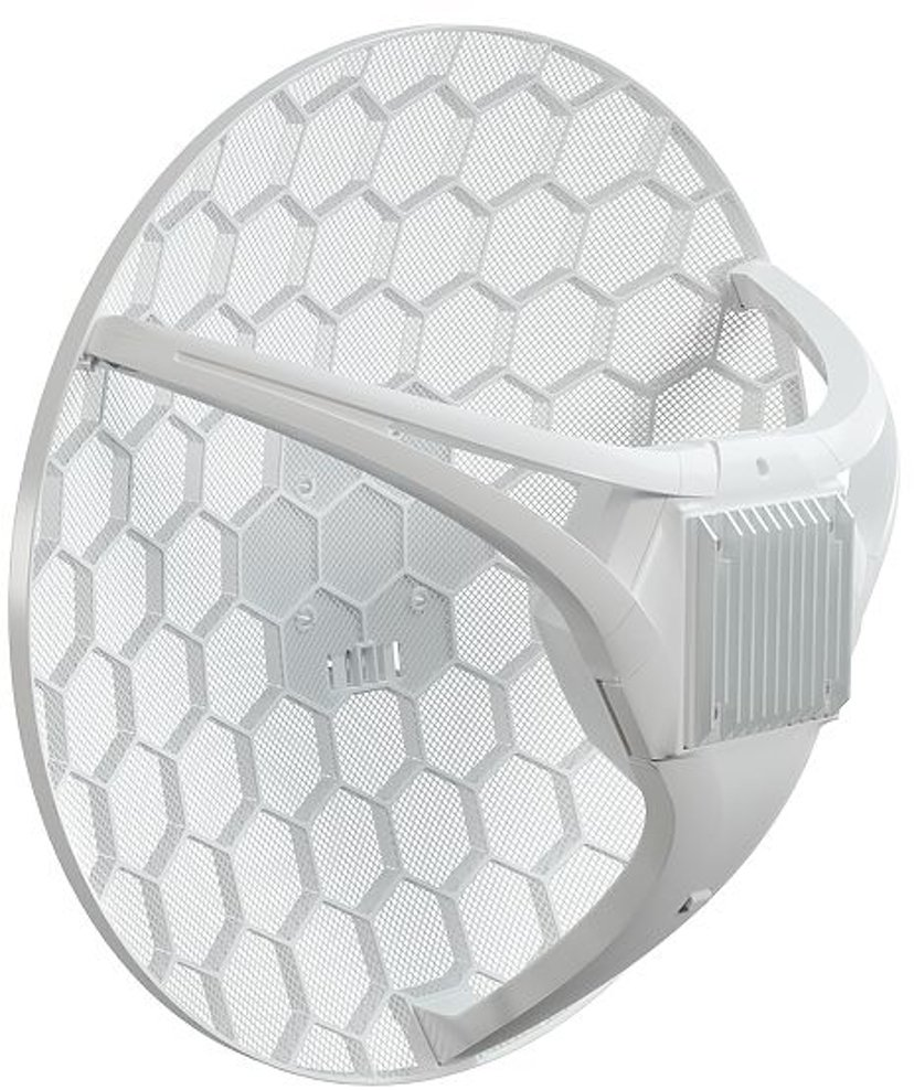 Mikrotik LHGG LTE6 kit Antenn & Modem
