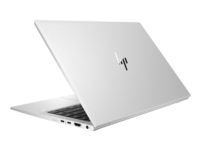 "HP EliteBook 845 G8 Ryzen 5 Pro 16GB SSD 256GB 14"""
