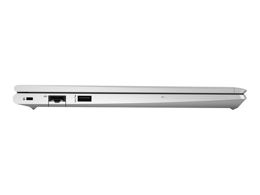 "HP ProBook 640 G8 Core i5 8GB 256GB SSD 14"""