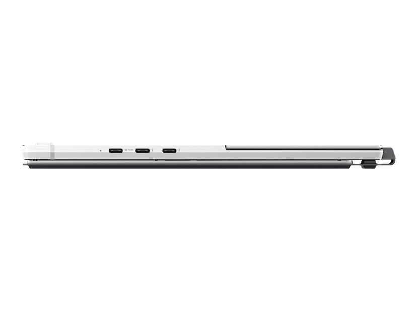 "HP Elite x2 G8 13"" Core i5"
