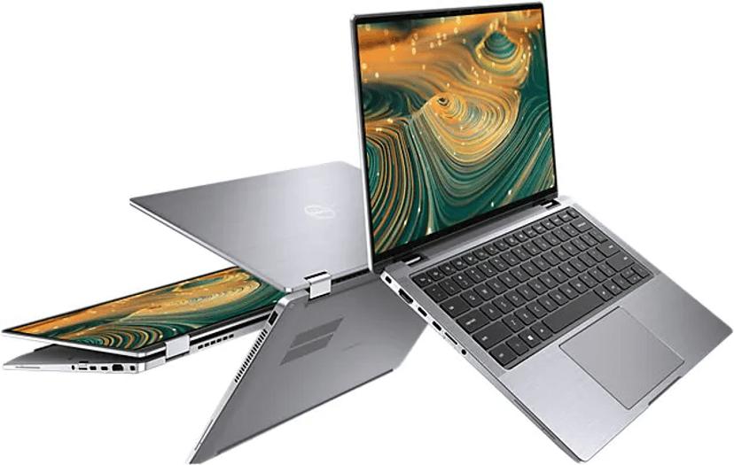"""Dell Latitude 9420 Core i7 16GB 256GB SSD 14"""""""