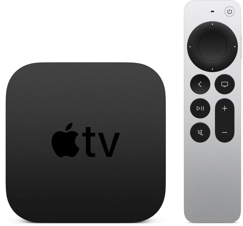 Apple Apple TV HD 32 GB (2021)