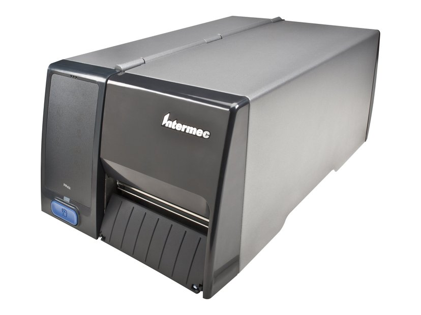 Honeywell PM43c