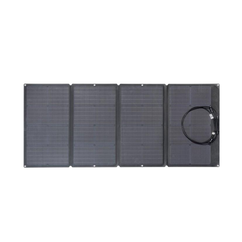 Ecoflow Solpanel 160Watt