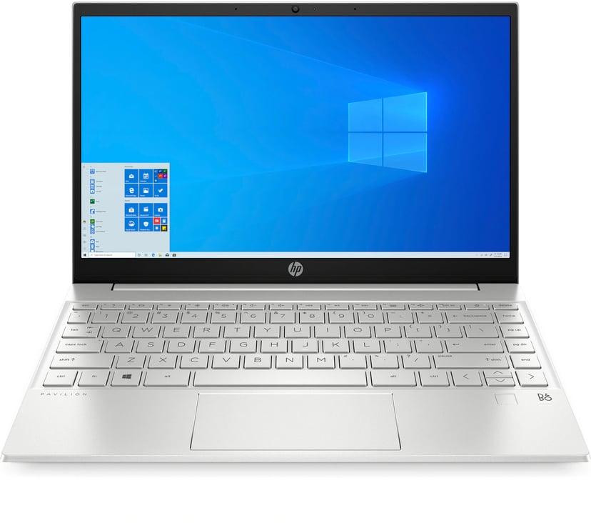 "HP Pavilion 13 Core i5 8GB 256GB SSD 13.3"""