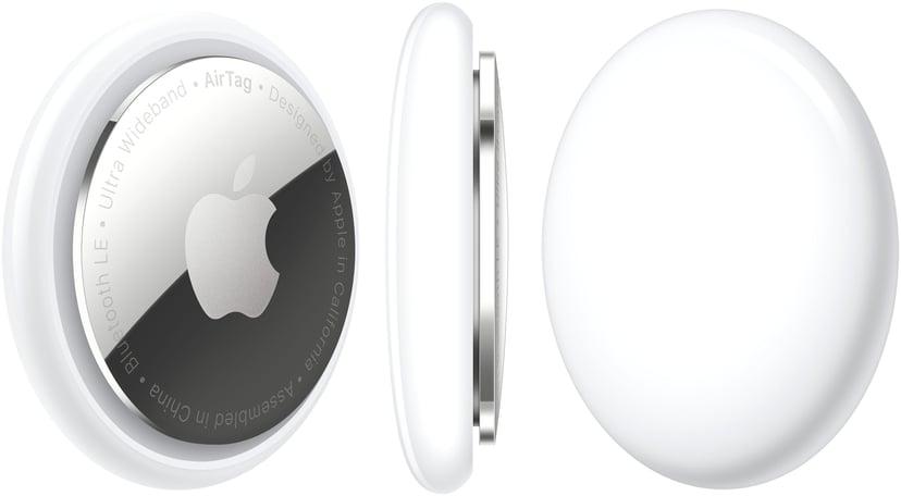 Apple AirTag 10-Pack