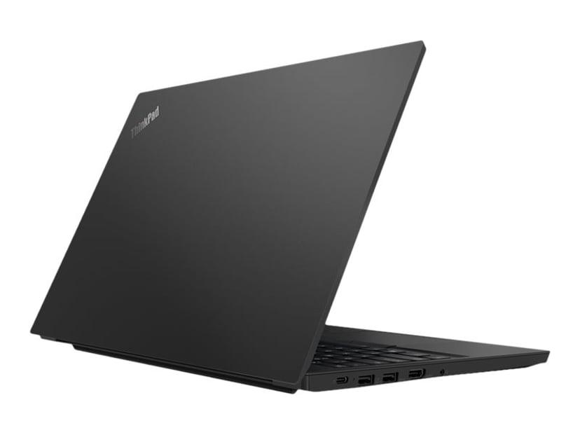 "Lenovo ThinkPad E15 Core i5 8GB SSD 256GB 15.6"""