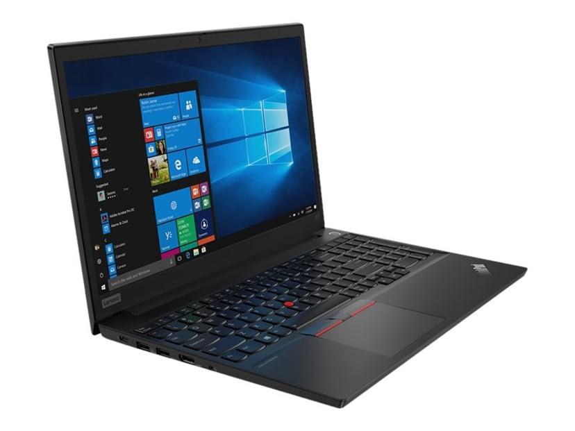 "Lenovo ThinkPad E15 Core i5 8GB 256GB SSD 15.6"""