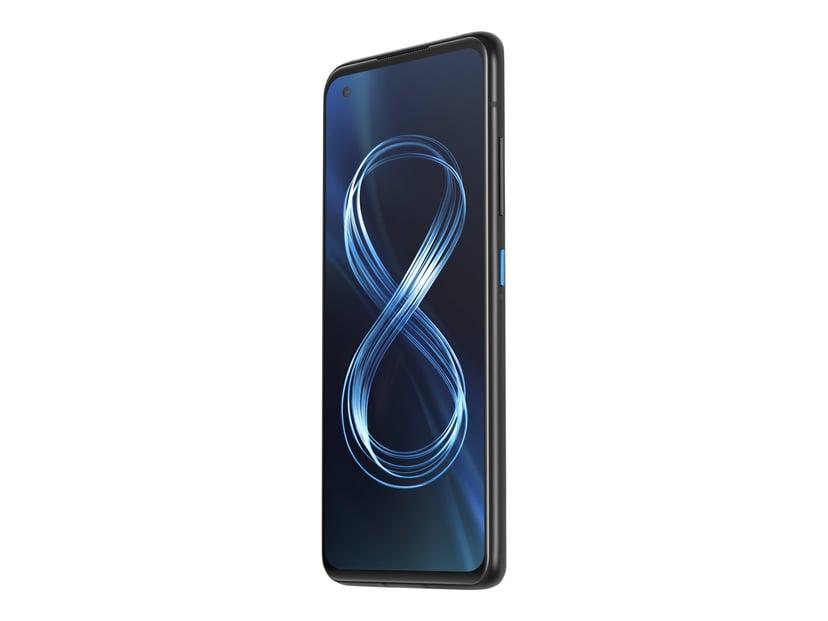 ASUS Zenfone 8 128GB Dual-SIM Obsidiansvart