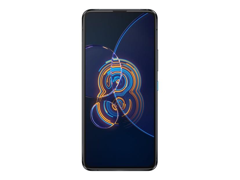 ASUS Zenfone 8 Flip 256GB Kaksois-SIM Galactic black